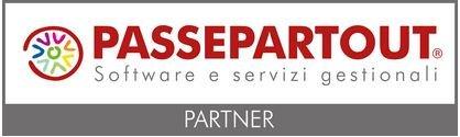 PASSEPARTOUT – Il gestionale perfetto per tutte la tua attività