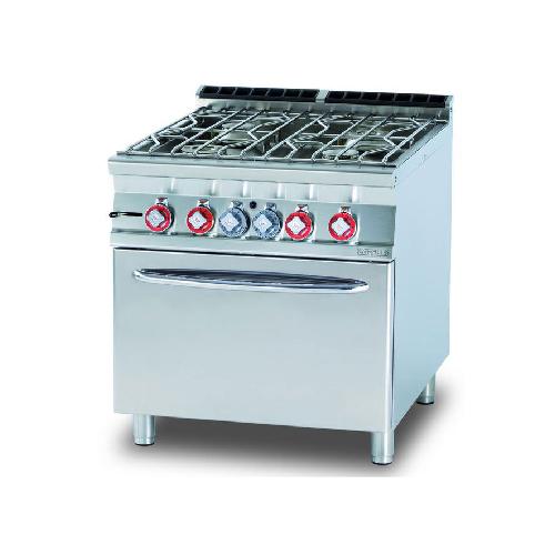 Cucine Professionali Usate Genova.Cucine Genova Ge C D S Data Sistema