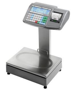 cds-genova-attrezzature-per-la-ristorazione-sconti-10