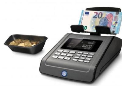 cds-genova-attrezzature-per-la-ristorazione-sconti-12