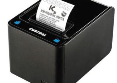 cds-genova-attrezzature-per-la-ristorazione-sconti-45
